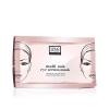 Multi-Task Eye Serum Mask 2x4,5 g