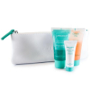 Piaubert Beauty Bag Sublim Body