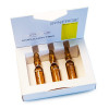 Ampullen Trio 3x2 ml - Collagen, Hyaluron & Aloe Vera