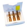 Ampoules-Trio 3x2 ml - Collagen, Hyaluron & Aloe Vera