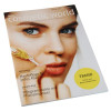 Cosmetic World Magazin