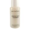 dermaGetic Gentle Calm Cleanser 50 ml