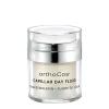 orthoCos Capillar Day Fluid 30 ml