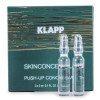 SkinConCellular Push Up Ampoules 2x2 ml