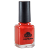 Nagellack 082 classic cold red 8 ml