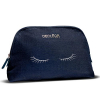 Decleor Pouch