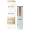 BABOR Skinovage Moisturizing Serum 15 ml