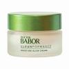 Clean Formance Moisture Glow Cream 15 ml