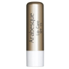 Arabesque Lip Care SPF 15