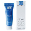 Hydro Active Hyaluron Refill Cream 10 ml