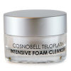 Teloplatin Intensive Foam Cleanser 15 ml