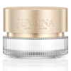 Skin Specialists Superior Miracle Cream 25 ml