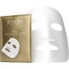 Master Care Express Firming & Smoothing Fleece Mask