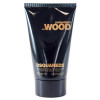 He Wood Hair & Body Wash 100 ml