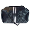 Dunhill Icon Racing Bag