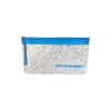dermalogica Trial Size Bag