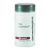 AGE smart daily superfoliant 4 g