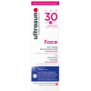 Face Anti-Age SPF 30 7 ml