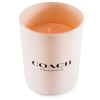 Coach Scented Candle 140 g
