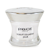 Roselift Collagene Jour Lifting Cream 15 ml