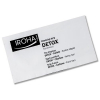 Iroha Detox Charcoal Blackheads Cleansing Strip