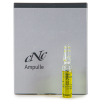 Caviar Concentrate Ampulle 2 ml