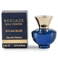 Versace Bright Crystal Absolu Eros Pour Femme Versace Man